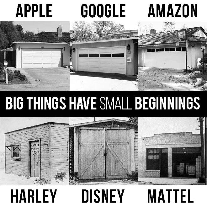 companies-started-in-garage-inmarathi