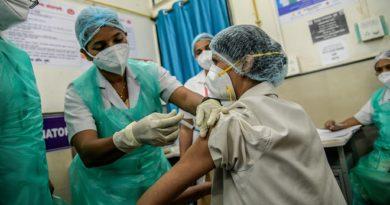 covid vaccine inmarathi
