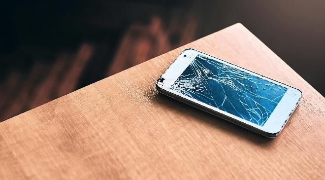cracked-mobile-display-inmarathi