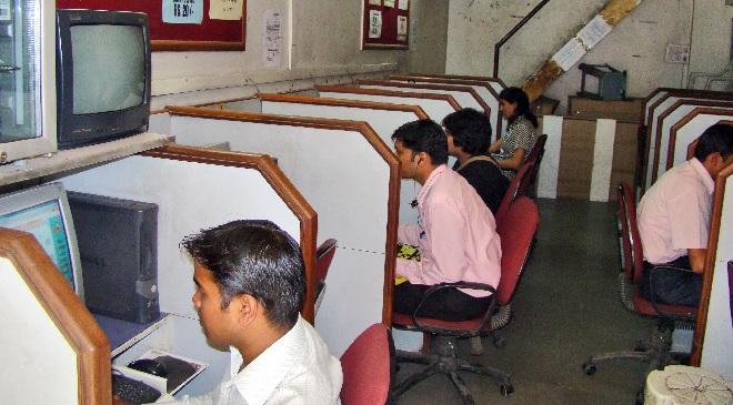 cyber-cafe-inmarathi