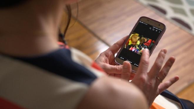 digital-kidnapping-inmarathi
