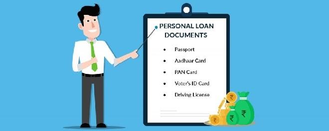 documents-for-loan-inmarathi
