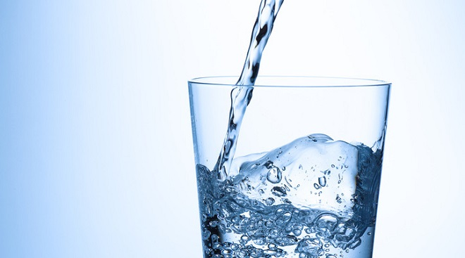 drink water InMarathi