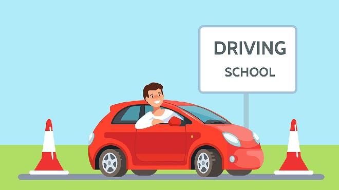 driving-school-inmarathi
