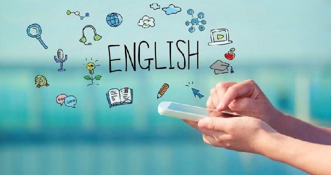 english-language-inmarathi
