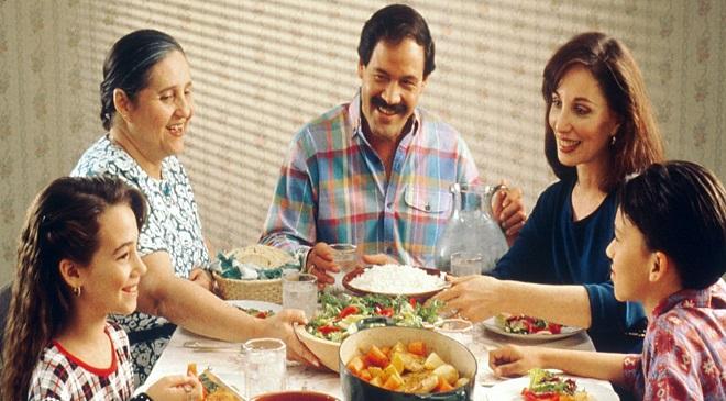 family_eating_InMarathi