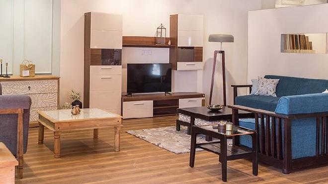 furniture-inmarathi