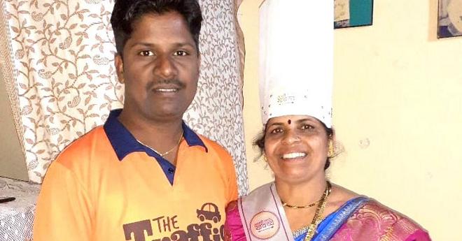gaurav 3 inmarathi