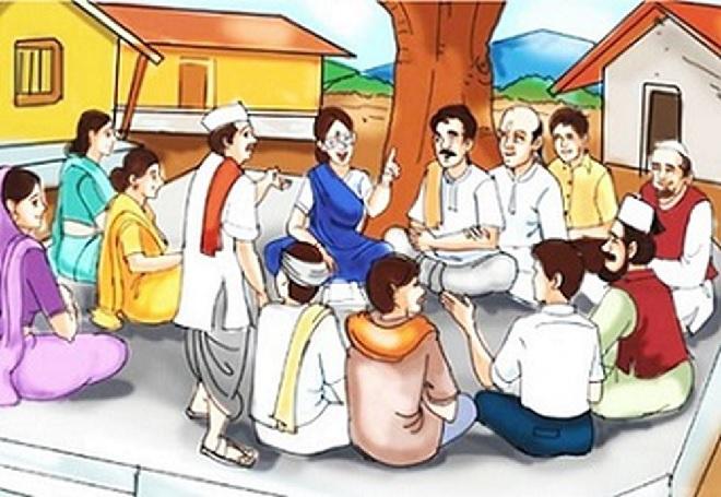 grampanchayat-inmarathi