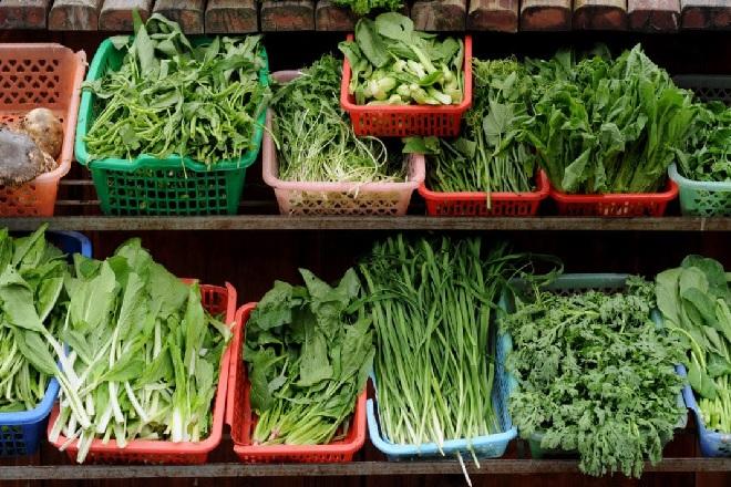green-leafy-vegetables-inmarathi