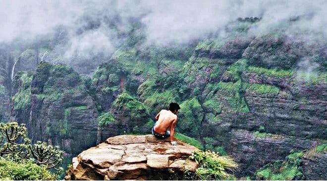 hill inmarathi