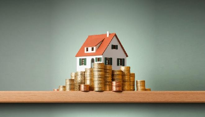 home-loan-inmarathi