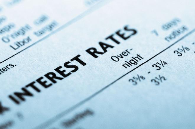 interest-rate-inmarathi