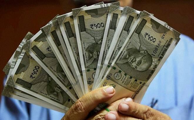 investment inmarathi