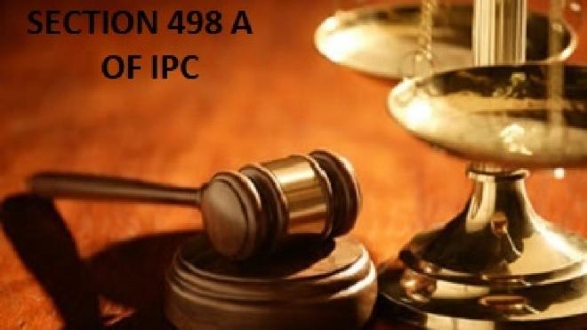 ipc-498a-inmarathi