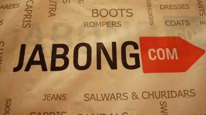 jabong inmarathi