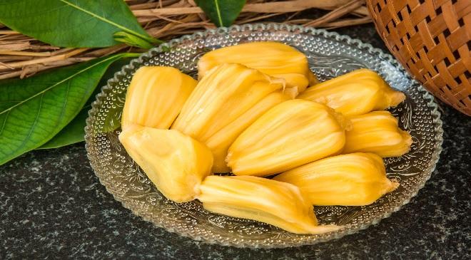 jackfruit image inmarathi