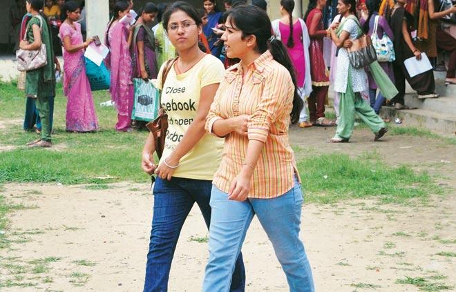 jeans in india inmarathi