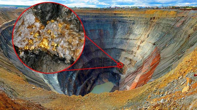 kolar mines inmarathi