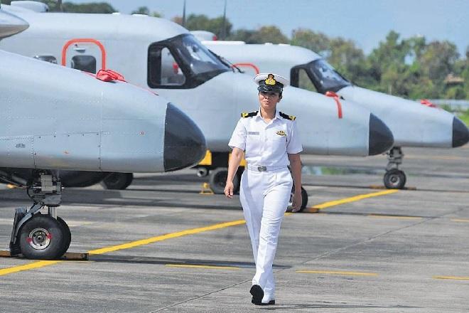 lady-pilot-inmarathi
