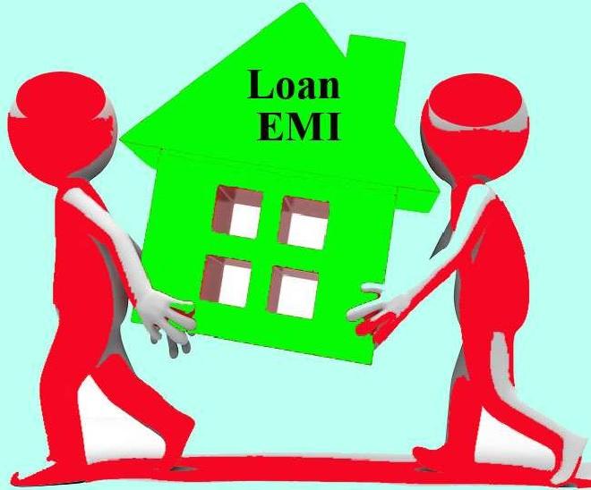 loan-emi-inmarathi