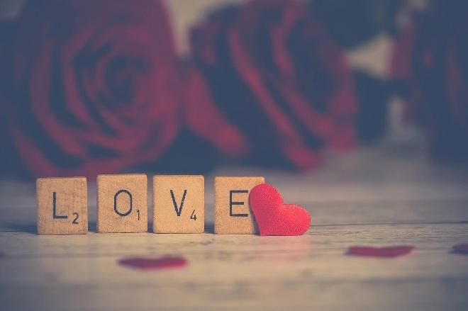 love inmarathi