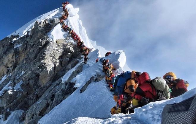 mount-everest-2019-inmarathi