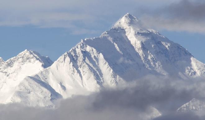 mount-everest-inmarathi