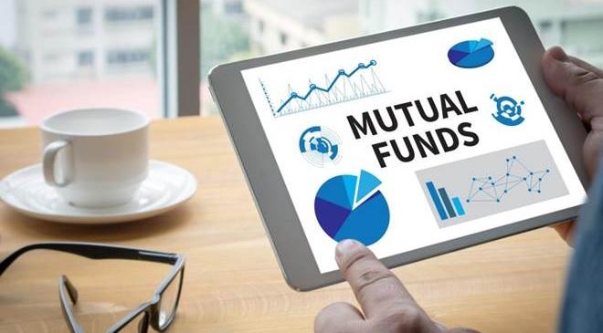 mutual-funds-inmarathi