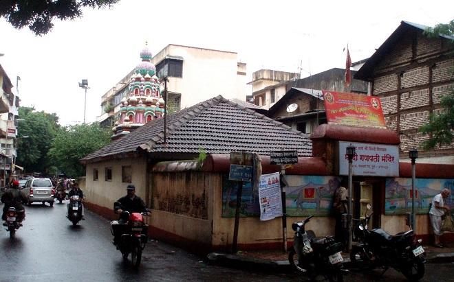 narayan peth pune inmarathi