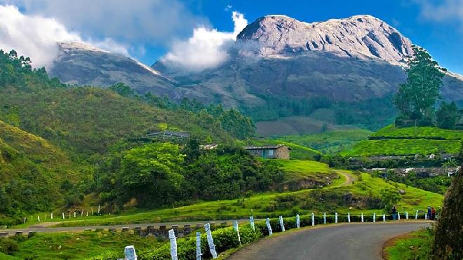 nature-beauty-inmarathi