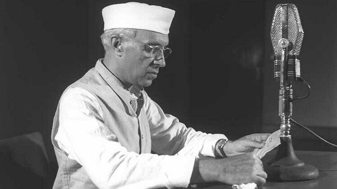 nehru 2 inmarathi