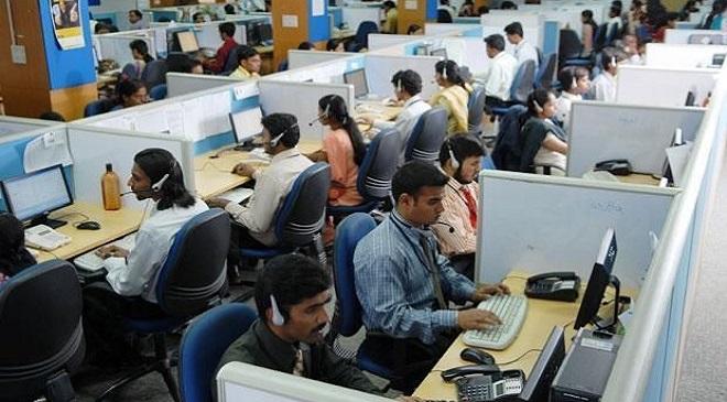 office-worker-suffering-InMarathi
