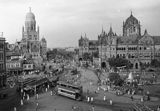 old-mumbai-inmarathi