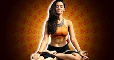 om-featured-inmarathi