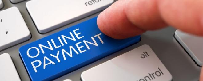 online-payment-inmarathi