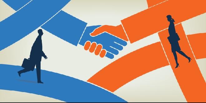 partnership-inmarathi