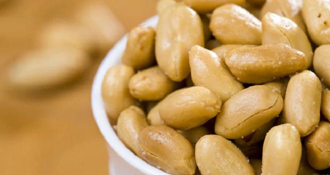 peanuts inmarathi