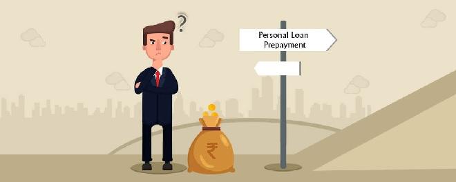personal-loan-repayment-inmarathi