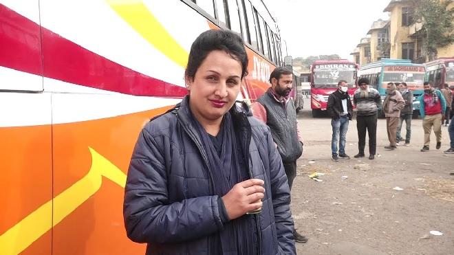 pooja-devi-driver-inmarathi