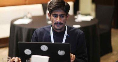 raju-jangid-editor-inmarathi