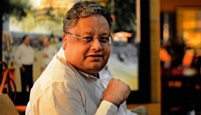 rakesh jhunjhunwala inmarathi