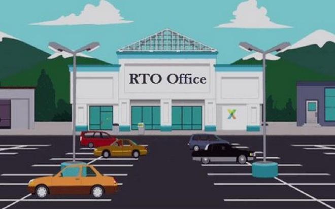 rto-inmarathi