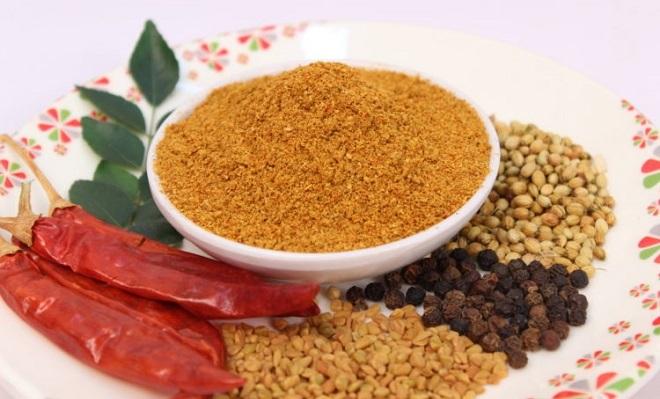 sambar inmarathi2