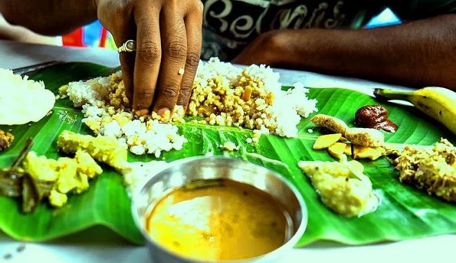 sambar inmarathi3