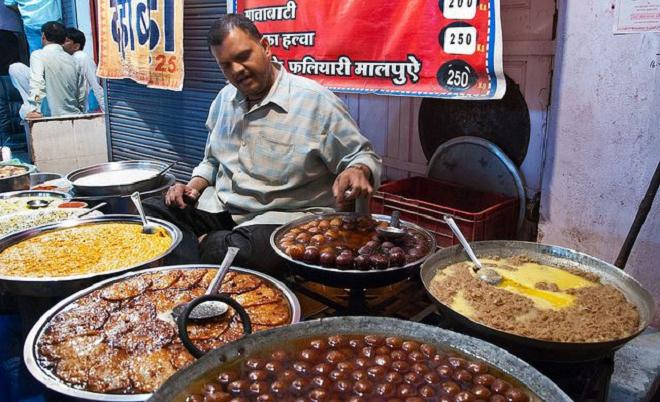 sarafa bazaar 2 inmarathi
