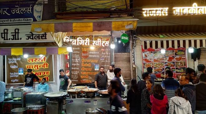 sarafa bazaar featured 2 inmarathi