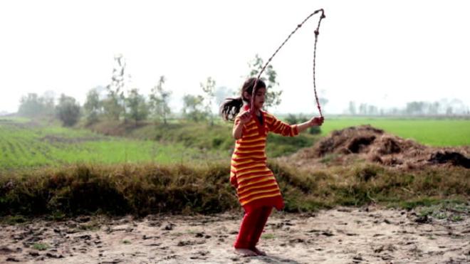 skipping inmarthi featured