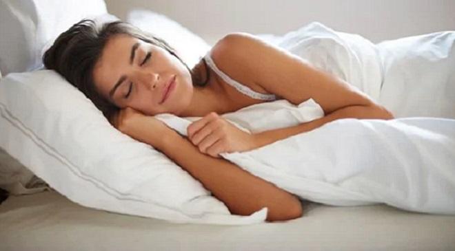 sound-sleep InMarathi