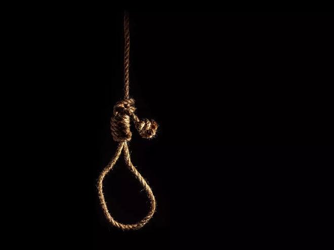 suicide-inmarathi
